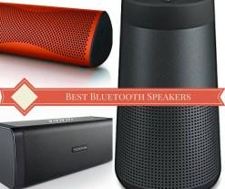 bluetooth speakers-2