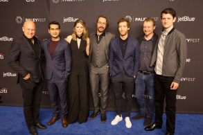 Silicon Valley_Paley37