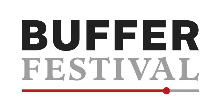 Buffer Festival Logo