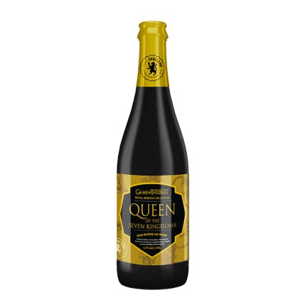 Ommegang GOT Queen 7 Kingdoms 750 ML bottle shot FINAL Mar 21 2018[2]