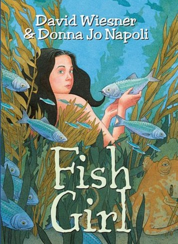 fish-girl-vf