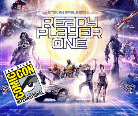 RPO at SDCC-2