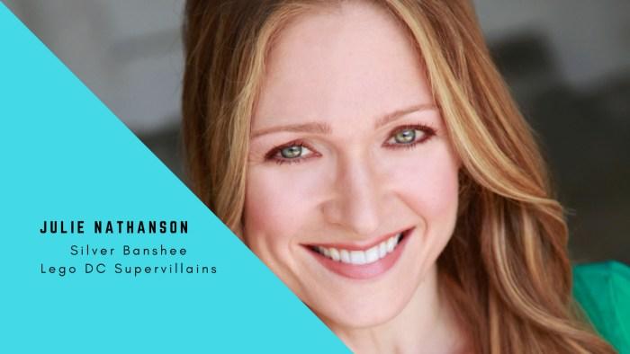 Julie Nathanson-3