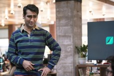 Kumail Nanjiani_Silicon Valley S5
