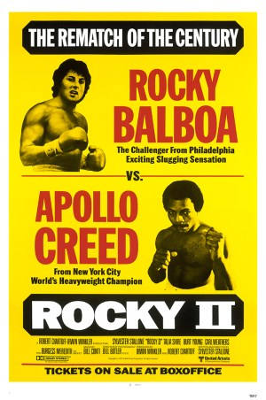 Rocky-2-Poster