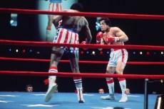 Rocky-V1