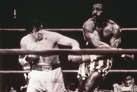 Rocky-V3