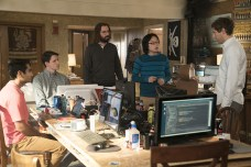 Silicon Valley S5