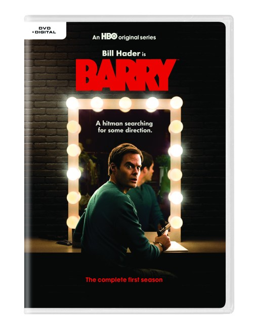 1372699_GD-HE_Barry-S1_SD_2D_Front