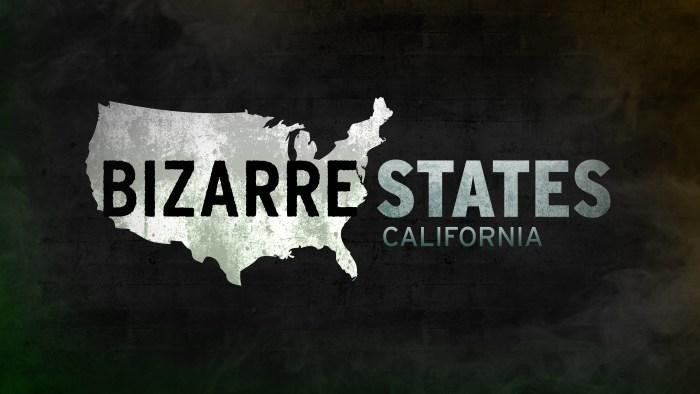 BizarreStates-CA