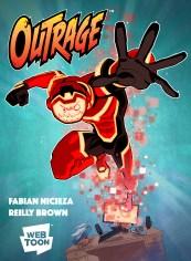 Outrage-promo