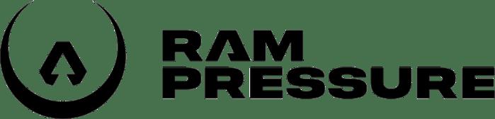 RAMPressure_logo