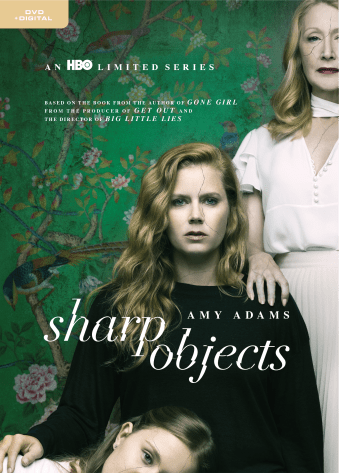 SharpObjects_BoxArt_DVD