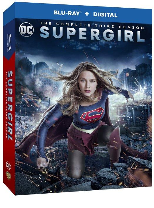 Supergirl S3 BD1