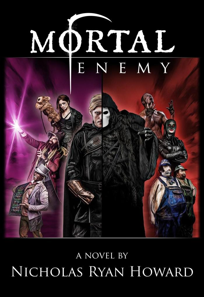 mortal_enemy