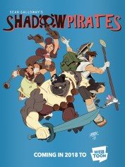 shadow-pirates-poster