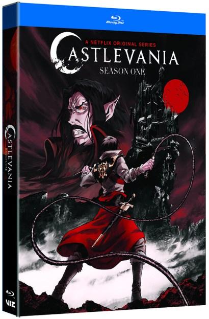 Castlevania-Season1-BluRay-3D