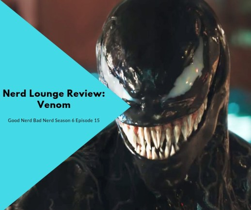 Venom NLR.jpg