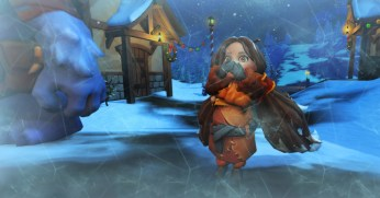 RS_Violet_screen_Frozen