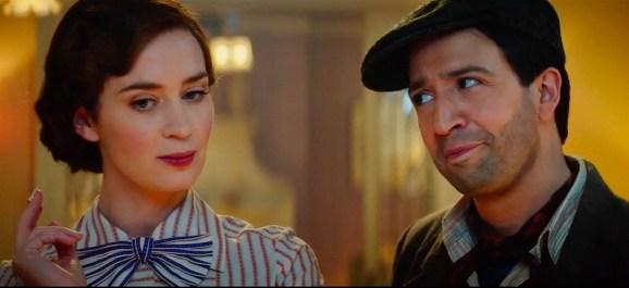 Mary-Poppins-Returns-Full-Soundtrack-Streaming-