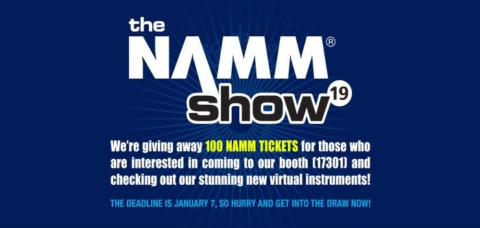 promo_namm-contest-2019_2@2x