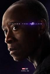 AvengersEndgame_Online Char_AvengeHonor Series_WarMachine_v1_Lg