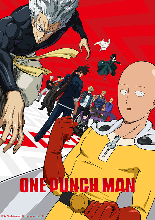 OnePunchMan-Season02-KeyVisual-sm