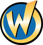 2015-WW-Logo.jpg