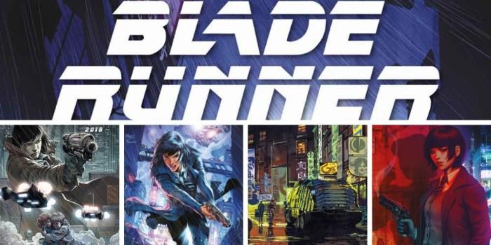 Blade Runner 2019-2