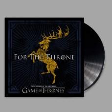 GOT_Vinyl_Packshot_Baratheon