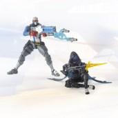 ShrikeAna&Soldier_002