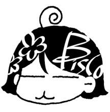BiscoHatori-SelfPortrait-sm