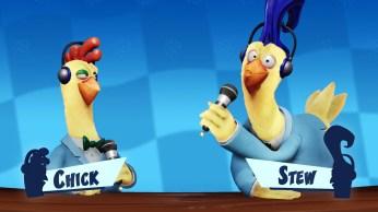 CTR_Grand Prix_Chick Stew_FINAL