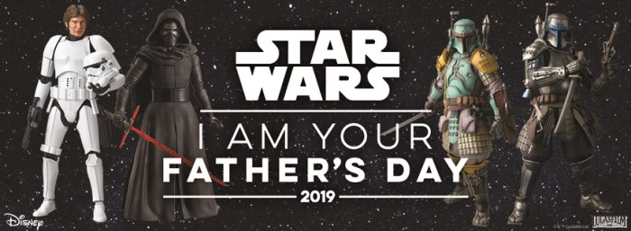 Fathers_Day_Category_1