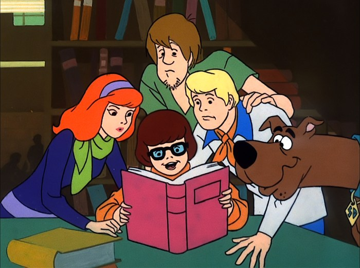 Scooby-gang-6