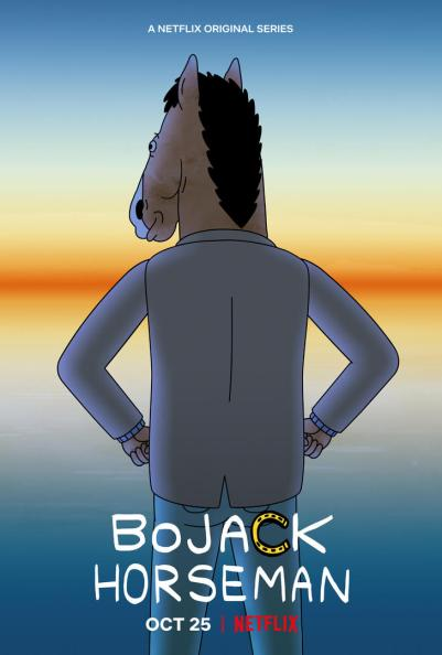 BoJack_Horseman_S6_Vertical_Main_RGB_PRE20190923-6434-16g7dtr