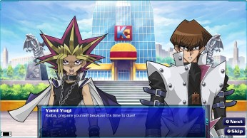 Switch_YuGiOh-LegacyOfTheDuelist_01