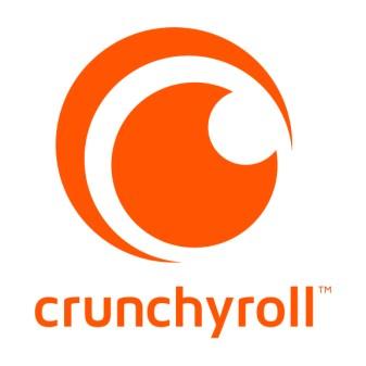 Crunchyroll Logo-Vertical-LG