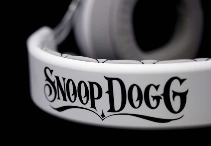 lucidsound_LS50X_snoop_dogg_band