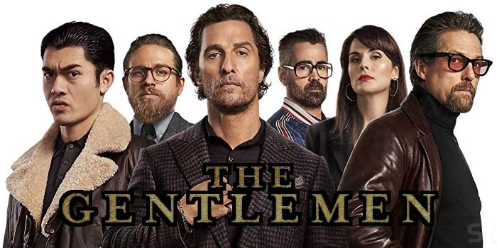 The-Gentlemen-Movie-Cast