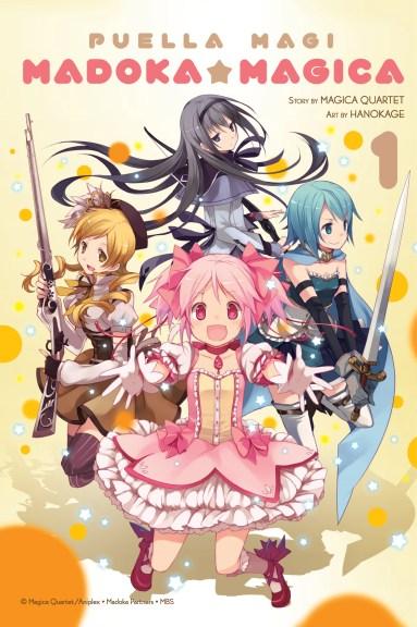 Magica Quartet_Madoka1
