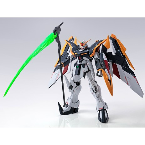 MG_Gundam_Deathscythe (6)