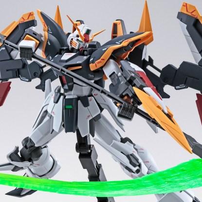 MG_Gundam_Deathscythe (7)