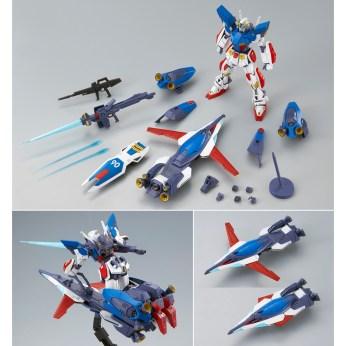 MG_Gundam_F90_I-Type (6)