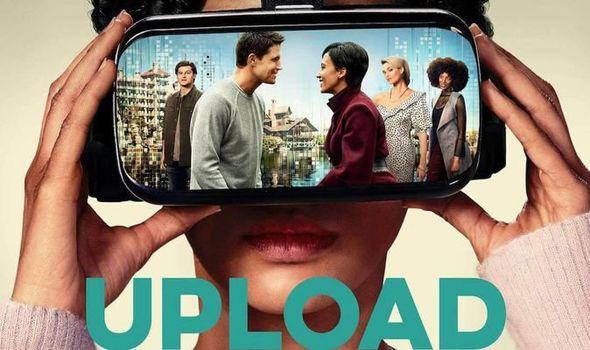 Upload-release-date-Amazon-Prime-1276058