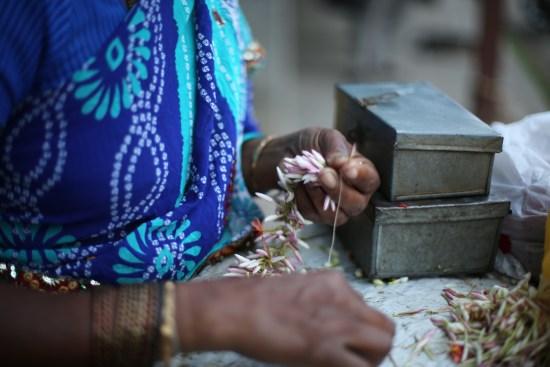 making-jasmine