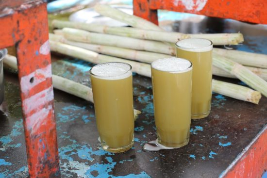 india - sugarcane juice - 1 (3)