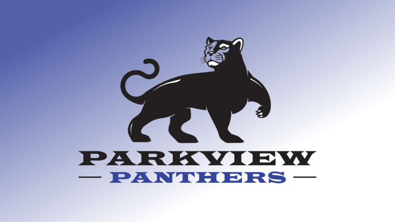 Parkview graphic.