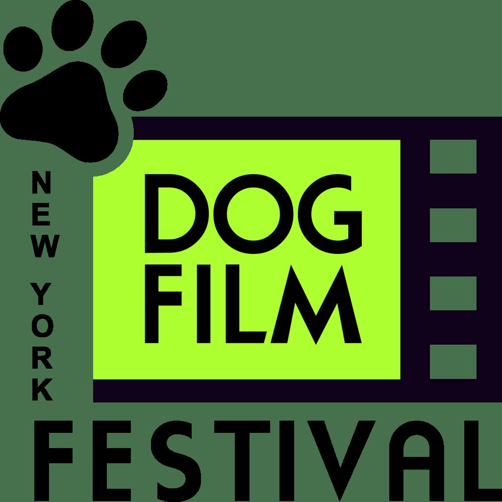 ny dog film festival tracie hotchner