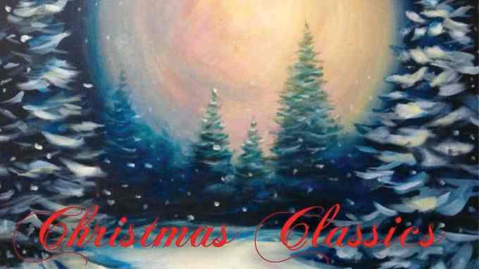 christmas-classics-logo-screen